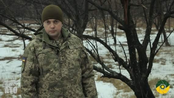 За сутки наемники РФ 5 раз нарушили перемирие, ранен боец ВСУ, – сводка. ВИДЕО