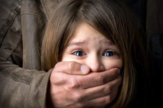 Боевик «Оплота» насиловал несовершеннолетних и снимал детское порно