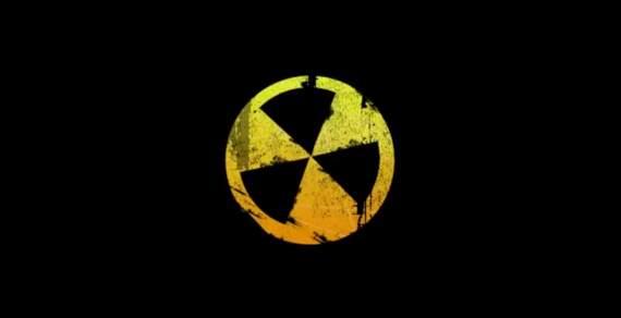 Чернобыль 1986. ЮНКОМ 2018.