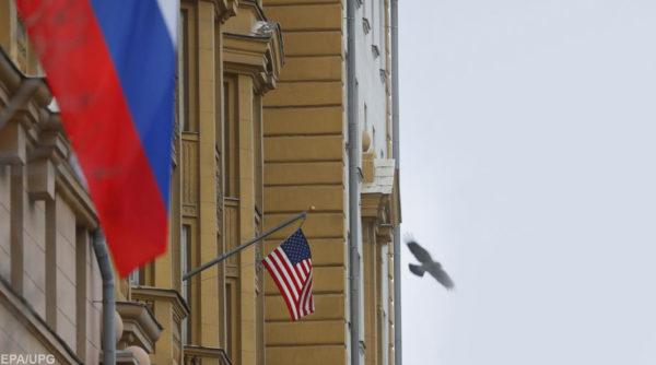 Между Россией и Америкой разгорается новая война, — разведка США Stratfor