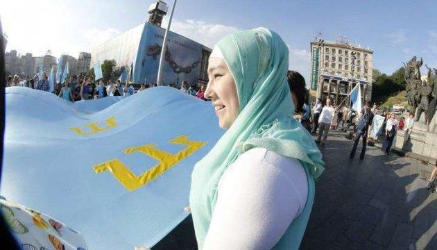 Россия нарушила 487 международных договоров, оккупировав Крым