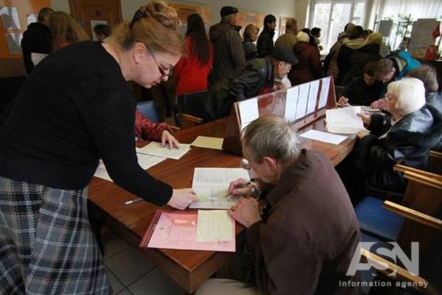 Субсидії з 1 травня будуть видавати за новими правилами. Що зміниться