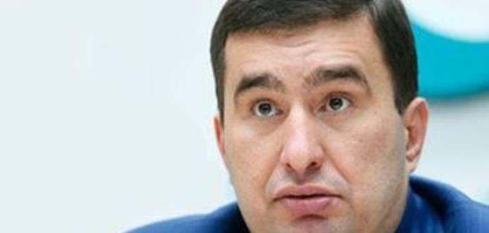 Це – зіпсована російська: Екс-нардеп публічно образив українську мову