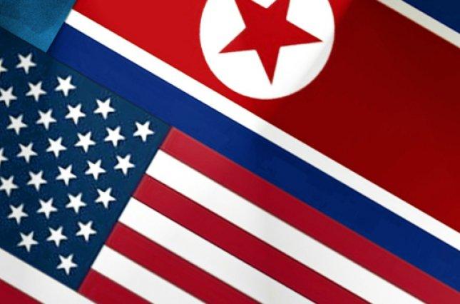 Встречу Трампа и Ким Чен Ына планируют провести в мае