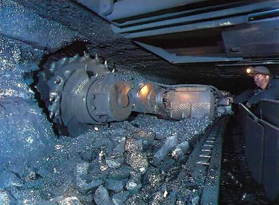 Шахтеры из «ДНР» в соцсетях рассказали о состоянии угольной отрасли