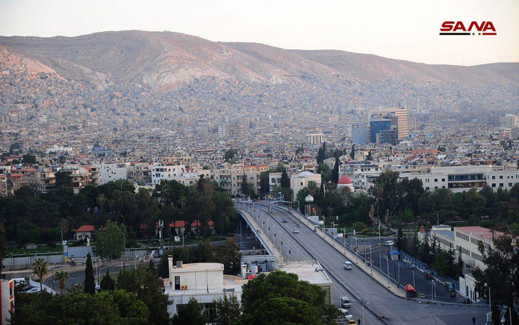 сирия3