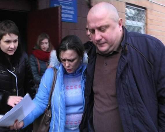 Старших офіцерів розвідки ЗСУ обвинувачують у вбивстві «мирного» артилериста так званої ЛНР. Таке може бути тільки в Україні