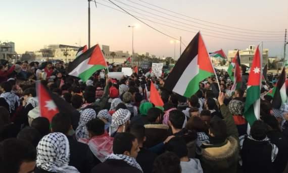 """Зачем палестинцы придумали свой """"Холокост"""" и обманывают мир"""