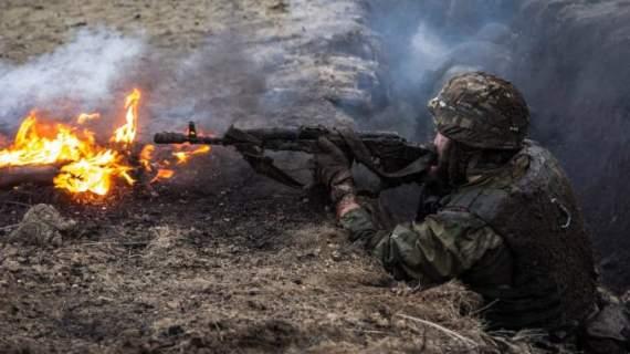 ВСУ с трех сторон окружают Горловку — на Донбассе возможен переломный момент в войне
