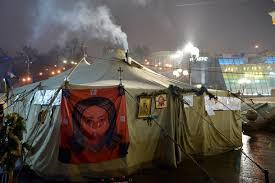 Як Майдан змінив ставлення українців до релігійного питання