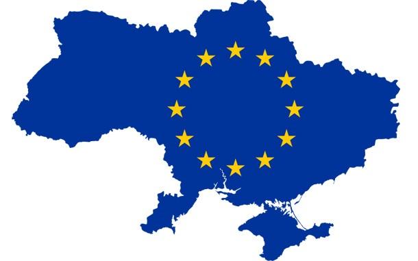 Дожили до исторического дня: Украина дала денег Совету Европы. Доброго ранку, хунто!