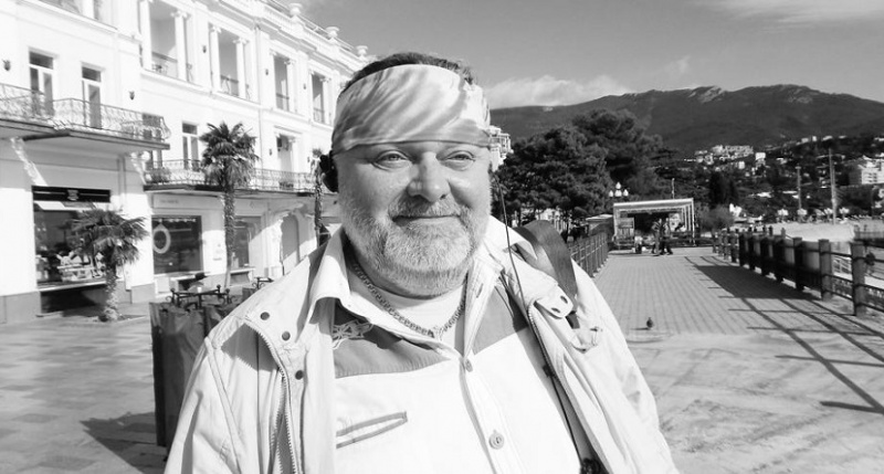 «Это 101 плевок в лицо учителю», — педагог из Ялты о зарплате в оккупации