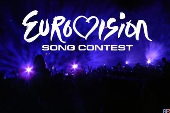 Триумфаторы Евровидения: какие страны побеждали в конкурсе чаще всего
