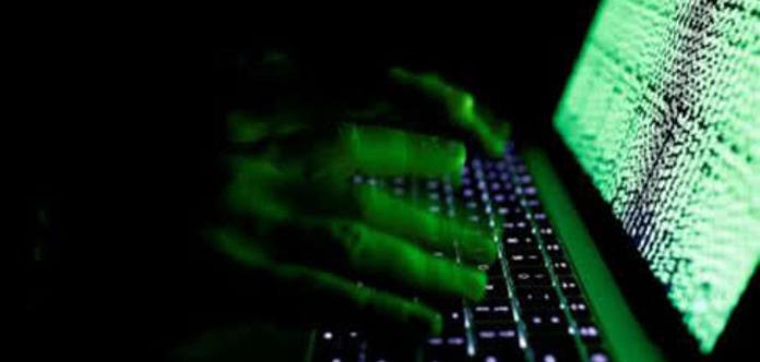 Хакери заразили 500 тис пристроїв для кібератаки на Україну