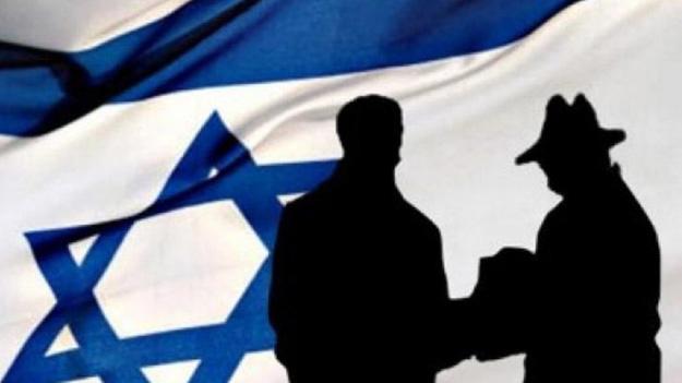 Израилю понадобилось два года, чтоб похитить документы по ядерной программе Ирана
