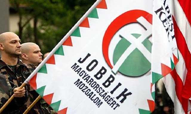 """Как """"русский мир"""" наследил в Венгрии"""