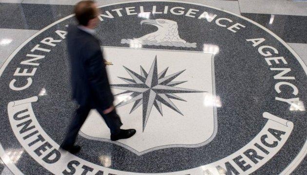 Кремль готовит диверсии на Балканах, — ЦРУ
