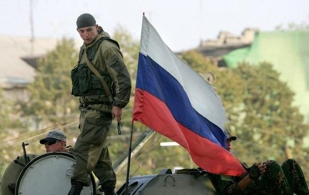 Путин боится проявить слабость – как РФ будет уходить с Донбасса, – прогноз