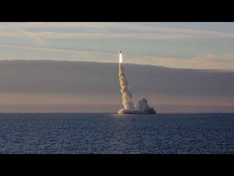 Ракетно-ядерный блеф Путина продолжается в лучших традициях Гитлера, – российский эксперт
