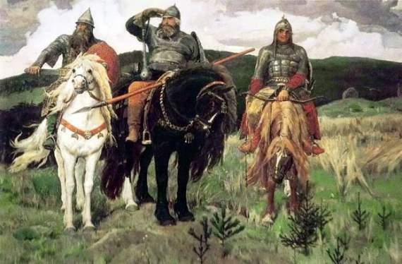 Ещё раз к ранней еврейской истории Киевской Руси