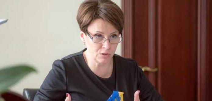 У Раді назвали умови легалізації авто на єврономерах в Україні