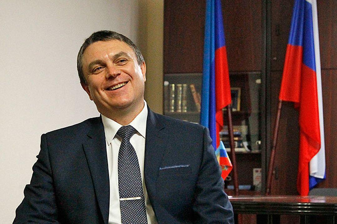 Весеннее обострение: главарь «лнр» заявил о начале «горячей фазы» войны на Донбассе