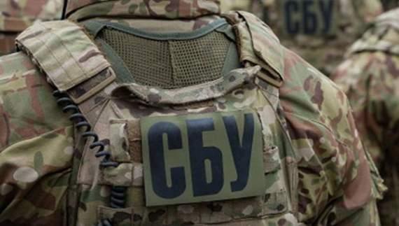 СБУ разоблачила провокатора ФСБ, который сеял рознь между украинцами и поляками