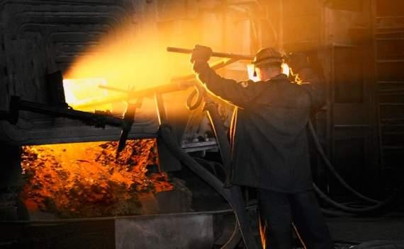 Производитель брони для «Арматы» сократил зарплаты из-за ЧМ-2018