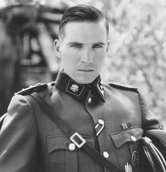 Подготовка офицеров в германской армии 1930-40-е годы ХХ века
