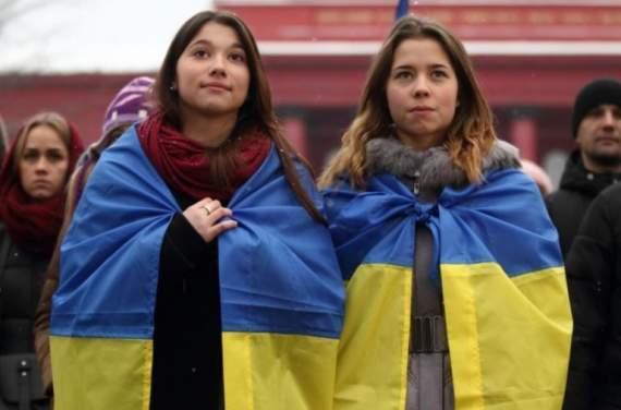 «Нормальний українець»: кілька тез щодо дискусії про націоналізм в Україні