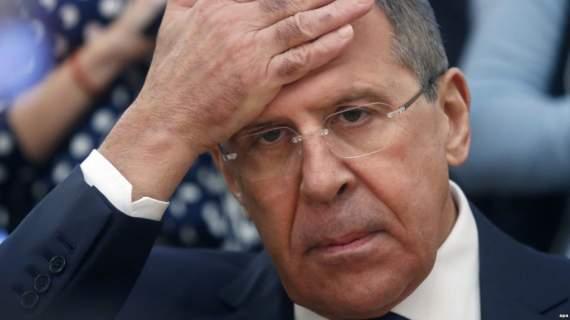 """Кремль планирует выдвинуть Украине наглые требования на встрече """"Нормандской четверки"""""""