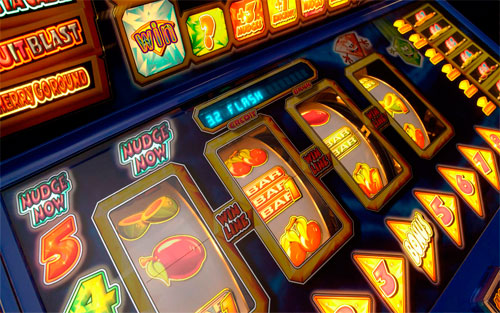 Самые интересные онлайн игры для приятного досуга