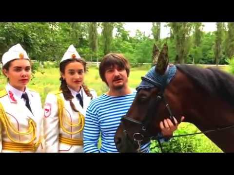 Вы действительно думаете, что ЭТО можно украинизировать? /Видео/