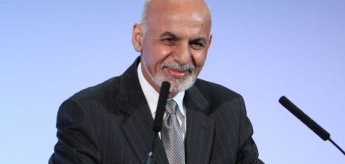 Афганістан оголосив про завершення перемир'я з «Талібаном»