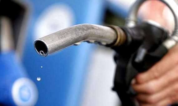 На оккупированном Донбассе бензин покупают по космическим ценам