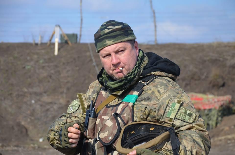 Кремль может устроить «маленькую победоносную войну» на Донбассе, — координатор ИС