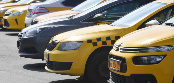 Кривавий ЧС: таксист задавив групу мексиканських уболівальників у Москві