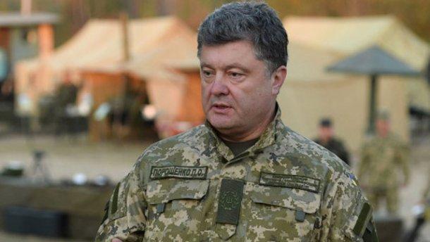 Прес-секретар президента України: Це той випадок, коли ми пишаємося Службою безпеки і вдячні всім, хто врятував життя Аркадієві!