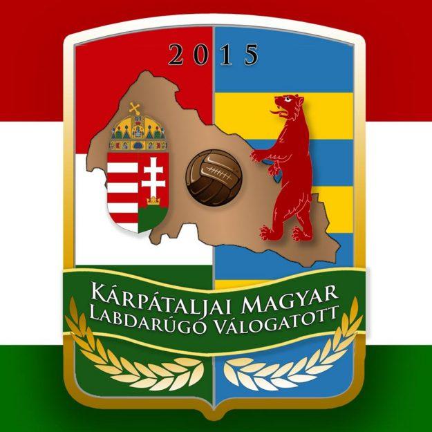 Новый скандал: украинский футбольный клуб участвовал в турнире для сепаратистов