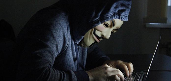 Російські хакери готують масштабну атаку проти України