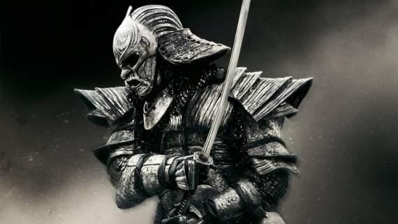 Бесполезные катаны: как 40 испанцев смогли победить 600 самураев