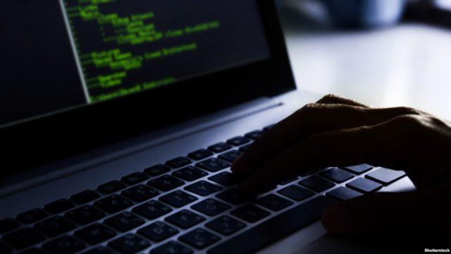 «Супертехнология» ФСБ: как у Украины пытались украсть тайную информацию