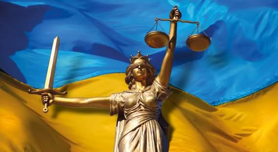 Две статьи и 35 судей. Оправдает ли Антикоррупционный суд возложенные на него надежды