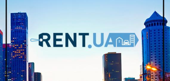 Посуточная аренда жилья в Одессе — Rent.UA