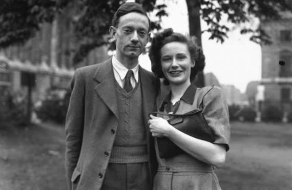 Знаменитости, которые были женаты народственниках