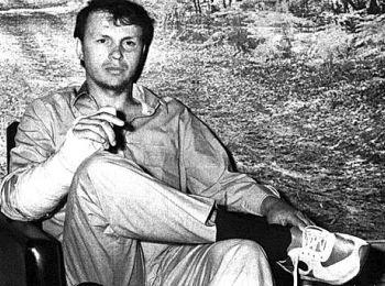 Как советский летчик Александр Зуев угнал МиГ-29 в Турцию
