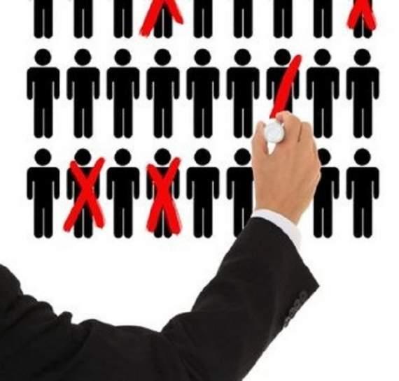 Почему работники бегут со «Стирола»