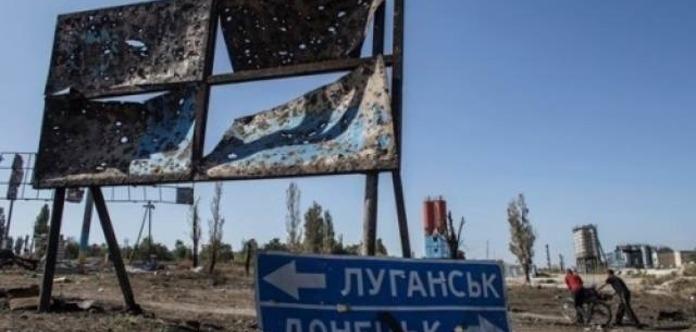 Екс-посол США в Києві звинуватив Червону армію у вторгненні в Україну