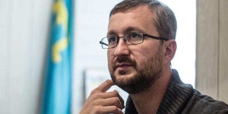 Голодающий крымский политзаключенный Эмир-Усеин Куку исчез из СИЗО, — адвокат
