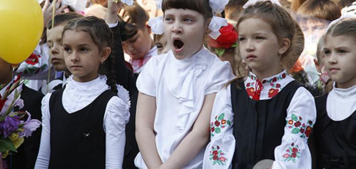 """""""Група подовженого дня"""" в школі буде інша: МОН розробила новий порядок"""